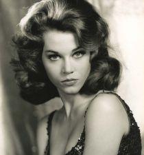 Jessie Royce Landis's picture