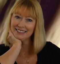 Jill Bennett (American actress)'s picture