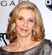Jill Clayburgh's picture