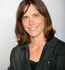 Jill Novick's picture