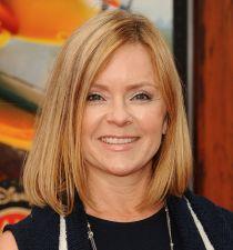Jill Whelan's picture
