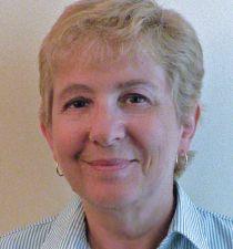 Jill Wisoff's picture