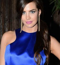 Jillian Murray's picture