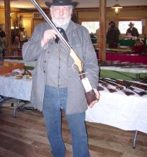 Jim Boeke's picture