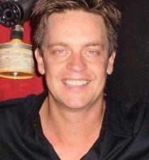 Jim Breuer's picture
