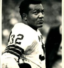 Jim Brown's picture