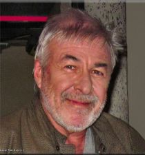 Jim Byrnes (actor)'s picture