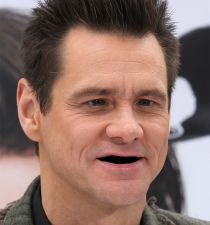 Jim Carrey's picture