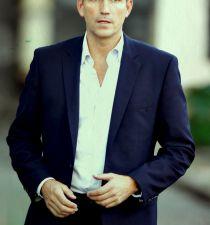 Jim Caviezel's picture