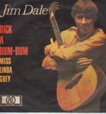 Jim Dale's picture