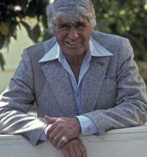 Jim Davis (actor)'s picture