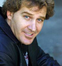 Jim Florentine's picture