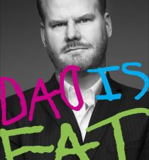 Jim Gaffigan's picture