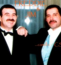 Jim Hutton's picture