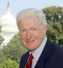 Jim Moran (publicist)'s picture