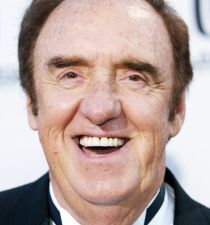 Jim Nabors's picture