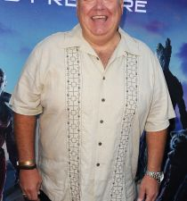 Jim O'Heir's picture