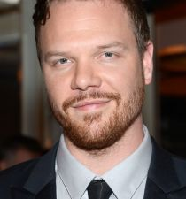 Jim Parrack's picture