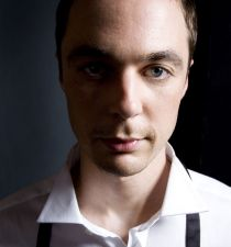 Jim Parsons's picture