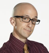 Jim Rash's picture