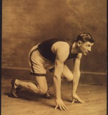 Jim Thorpe's picture
