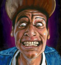 Jim Varney's picture