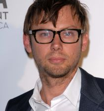 Jimmi Simpson's picture
