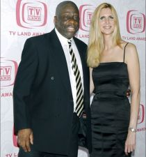 Jimmie Walker's picture