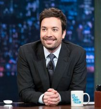 Jimmy Fallon's picture