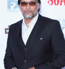 Jimmy Smits's picture