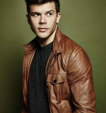 Jimmy Tatro's picture