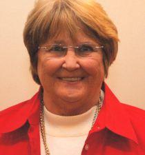 Jo Morrow's picture