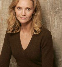 Joan Allen's picture