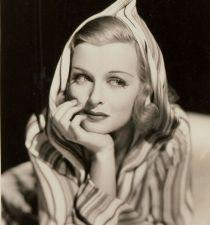 Joan Bennett's picture