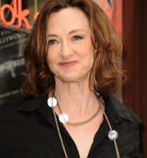 Joan Cusack's picture