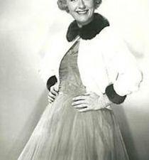 Joan Davis's picture