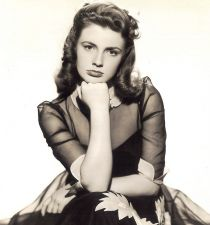 Joan Leslie's picture