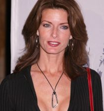 Joan Severance's picture