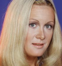 Joan Van Ark's picture