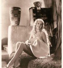 Joanna Barnes's picture