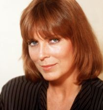 Joanna Cassidy's picture