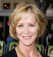 Joanna Kerns's picture