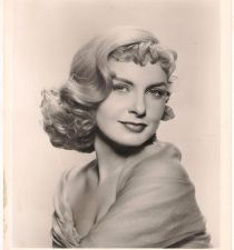 Joanne Woodward's picture