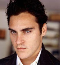 Joaquin Phoenix's picture