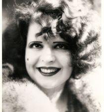Jobyna Ralston's picture