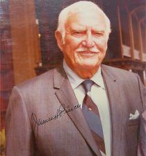 Jock Mahoney's picture