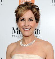 Jodi Benson's picture