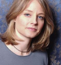 Jodie Foster's picture
