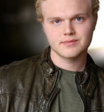 Joe Adler's picture