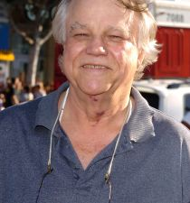 Joe Don Baker's picture